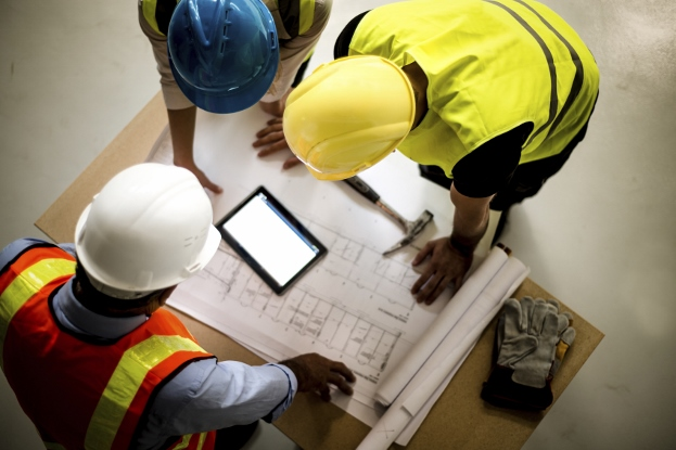 Home Improvements That Require Permits