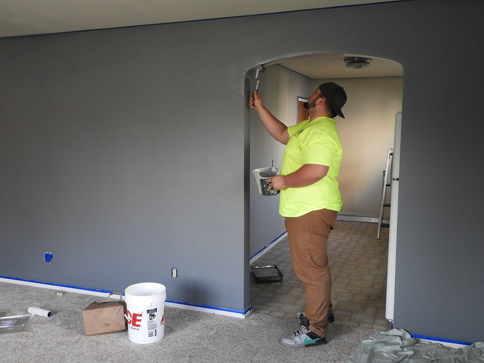 Home remodeling on a budget? Yes, it's possible!