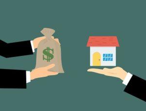 Realtor, real estate agent, house